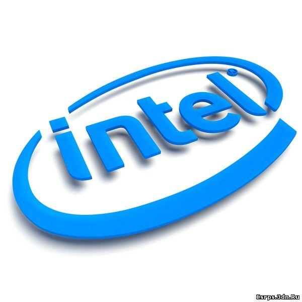 Intel Cannonlake отложен до 2017 года