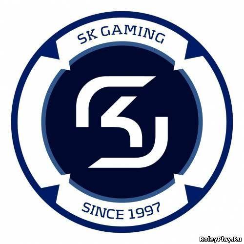 Видео обзор игр SK-GAMING