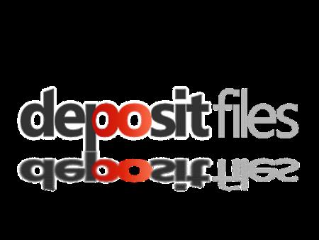 Файловый обменник DepositFiles уладил дело на миллионы долларов