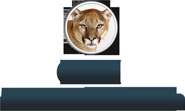 Стала известна дата выхода новой Mac OS X