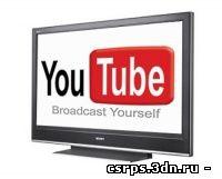Партнерская программа от YouTube будет работать в России
