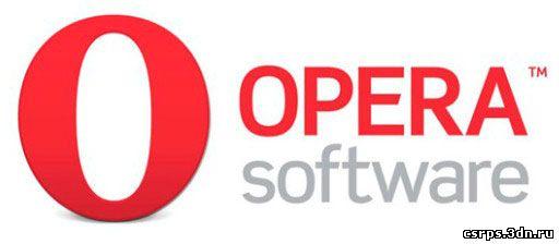 Стало известно о намерении Facebook купить Opera