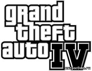 GTA 4 | Grand Theft Auto IV